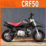 Automatic 50cc Mini Motorcycle for Kids