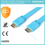 1.4V HDMI Cable High Speed 1080P 3D HDMI Cable