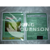 King Quenson High Effective Supplier Bispyribac-Sodium 95% Tc (60% WDG, 30% WP, 10% WP)
