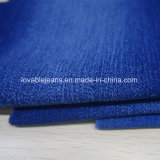 Factory Price Denim Fabric (T124)
