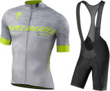 2018 Colorful Sublimated Custom Cycling Jerseys Fashion Summer Cycling Jersey
