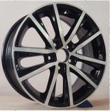 Car Alloy Wheel Rim Wheel Rims More Than 1000 Designs