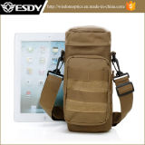 Paintball Hydration Pack Military Tactical Gear Combat Water Bottle Holder