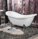 Ship Shape Clawfoot Classical Bath Tub