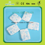 Breathable Cloth Like Baby Diaper with Best Price
