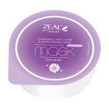 Natural Plant Anti-Acne&Moisturizing Facial Mask Cosmetics