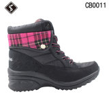 Top Quality Women Winter Snow Boots