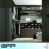 Wardrobes Home Furniture Godrej Almirah Designs with Price