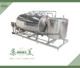 High-Tech CIP Cleaning System CIP Cleaner Washing Machine