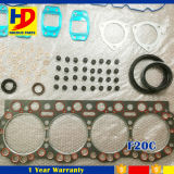 Excavator Engine Parts F20c Full Overhauling Gasket Kit