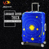 Golder Supplier Manufacturer Custom Elastic Cover for Luggage