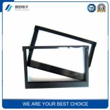 ABS Plastic Housing, Plastic Injection Mould supplier