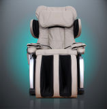 New Products Cheap Luxury 3D Zero Gravity Full Body Massage Chair