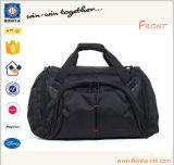 Wholesale fashion Handle Travel Bag Functional Travel Bag with a Shoulder Strap
