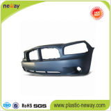 Suzhou Manufacturer Auto Front Bumper