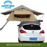 Wholesale High Quality Fashion Car Roof Top Tent