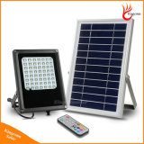 500 Lumen Outdoor Solar Flood Light Solar Garden Light
