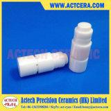 Manufacturing High Pressure Zirconia Ceramic Plunger