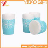 Bear High Temperature 3D Silicone Cup Sets Customed (YB-HR-130)