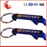 Promotional Metal Lover Bottle Opener