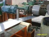 Stainless Steel Coil Tension Leveller/Straightening Machine/Straightener Machine