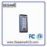 Surface Waterproof Stand Alone Smart Card and Keypad Access Control (K2-SAC103)