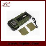 Ms-2000 Distress Marker Light Tactical Flashlight
