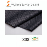 C1141/1 Waterproof Polyester Pongee Printed Elastane Bonded PU Fabric for Outdoor Sports Clothing