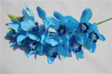 Preserved Fresh Flower Artificial Flower Bouquet for Decoration