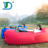 210t Durable Lazy Bag Inflatable on Water