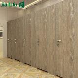 Jialifu Cheap Compact Laminate Restroom Partition