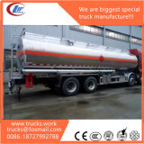 HOWO 8X4 Fuel Tank Truck for Crude Oil, Diesel