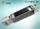 Air Ventilated Type Sandwich Busbar (ZDMC Series)