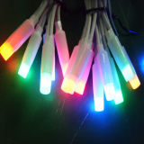 Holiday Wholesale Wedding String Lights for Outdoor Garden Decoration