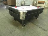 Top Sale Amusement Equipment Game Machine Air Hockey Tables