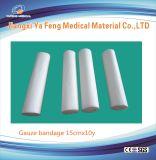 Hot Seller Cotton Medical Dressing Precut Gauze Bandage