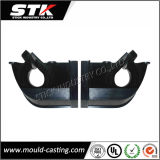 Injection Plastic Part for Industrial Use