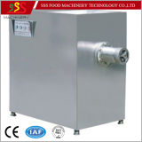 Meat Grinder Meat Mincer Meat Chopper Manufacturer