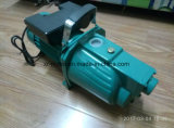 0.75kw /1.0HP Brass Impeller Electric Self-Priming Jet Pump 1inch Outlet (JET100)