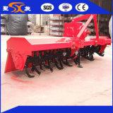 1gqn200 Middle Gear Transmission /Dry Land /Farm Tiller