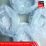 Cost-Effective High Purity Barite Powder Price