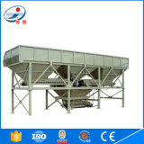 China Best Quality with Factory Price for Sale Wbz 400 Stabilized Soil Mixing Station