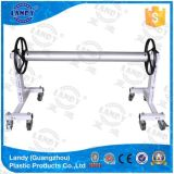 Aluminium Alloy Pool Roller for Large Pool Between 7m Wide to 20m Long