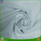 Woven Waterproof Fr Blackout Tc Curtain Linning Fabric
