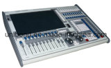 DMX Controller Tiger Touch Stage Light Console and Light Controller