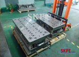 Auto Parts, Progressive Stamping Die/Mould and Tooling