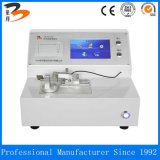 ISO5628 Electronic Bending Stiffness Tester
