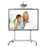 Magnetic for School and Business Interactive White Smart Board