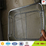 Wire Mesh Basket/Disinfection Baskets