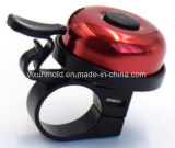 Customized Moulded Plastic Bicycle Accessory Small Bike Bell